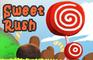Sweet Rush