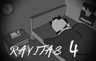 Rayitas - Temporada 1 - Episodio 4