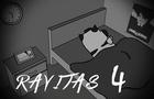 Rayitas - Temporada 1 - Episodio 4