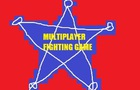 Multiplayer Fighting Game