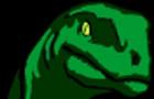Jurassic World - Super Prattptors