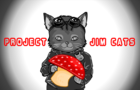 Project Jim Cats