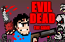 evil dead: the evil cartridge