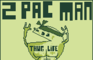 2Pac Man