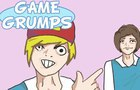 Game Grumps Animated - Donkey Kong Country Exposed