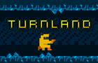 Turnland