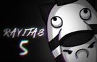Rayitas - Temporada 1 - Episodio 5