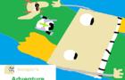 Chomper's Adventure