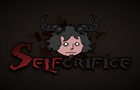 Selfcrifice