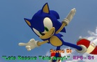 "Sonic D! ""Lets Rescue Tails Amy!"" EP6 - S1"