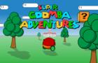 Super Goomba Adventures Opening
