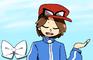 Pokemon XY: Exploring Lumiose City