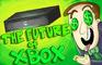 The future of Xbox!
