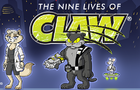 The Nine Lives of Claw Pilot