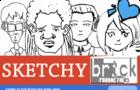 Sketchy S01E01