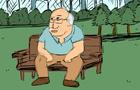 Mr. Rimmer