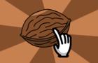 Ultimate Walnut Tapper