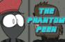 The Phantom Peen