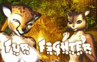 Fur Fighter