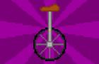 Poo Bike
