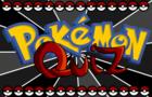 The Hardest Pokémon Quiz Ever