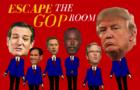 Escape The GOP Room