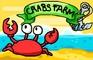 Crab's Farm
