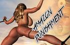 Amazon Punishment