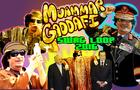 Gaddafi Swag Loop 2016