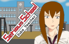 Serious School (Full Version)
