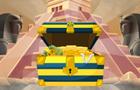Egyptian Treasure Trove