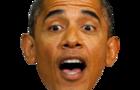 President Deflect