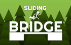 Sliding Bridge