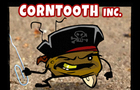 Corntooth Incorporated