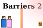 Barriers 2