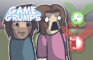 Game Grumps Animated: Drunk Fairies