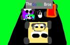 TheGoMakBros Kart