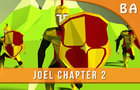 Joel Chapter 2 Animation