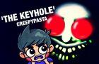 The Keyhole Creepypasta