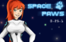 Space Paws (Alpha 0.25.1)