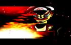 Mario's Inferno!!