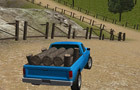 Hasty Cargo WebGL