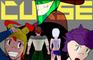 CURSE - Episode 1
