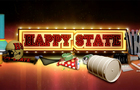 Happy State trailer
