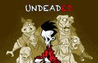 UndeadEd animated