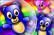Teddies and Rainbows