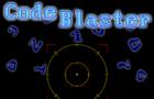 Code Blaster