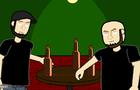 Highlands - Sam and Dan Kill A Clown