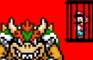 Missing Mario