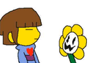 Selling Your Soul Undertale Animation